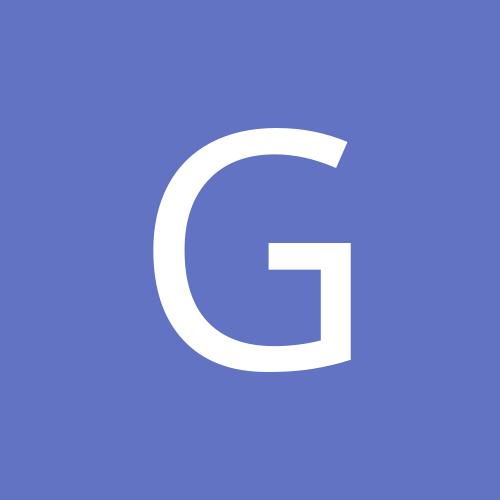 Gomol