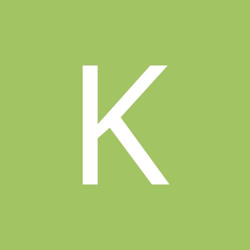 K.lynn