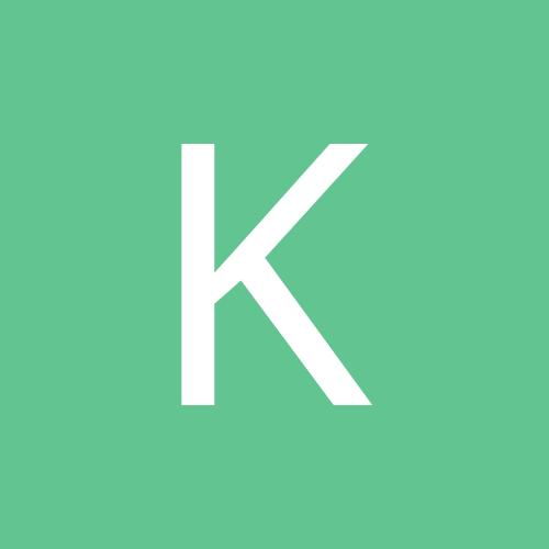 kribeiro1