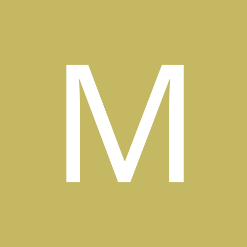 mmm5068