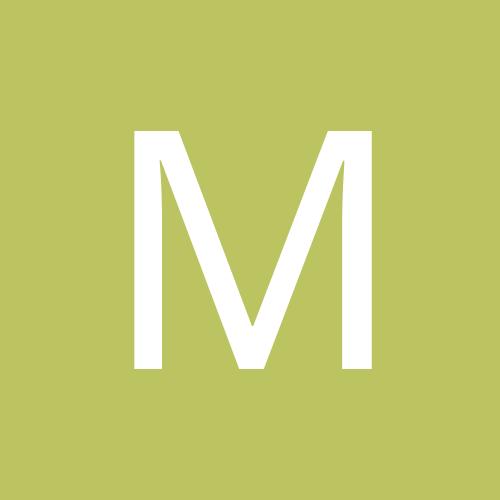 momof2mnm