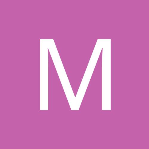 Mjm84