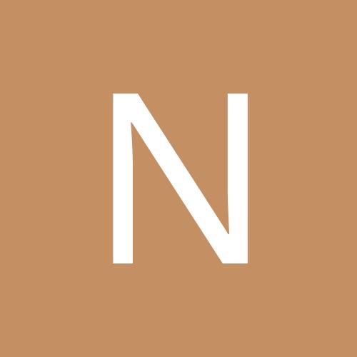 NoNonSense89