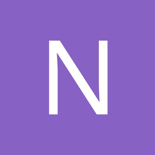 NEMO2010