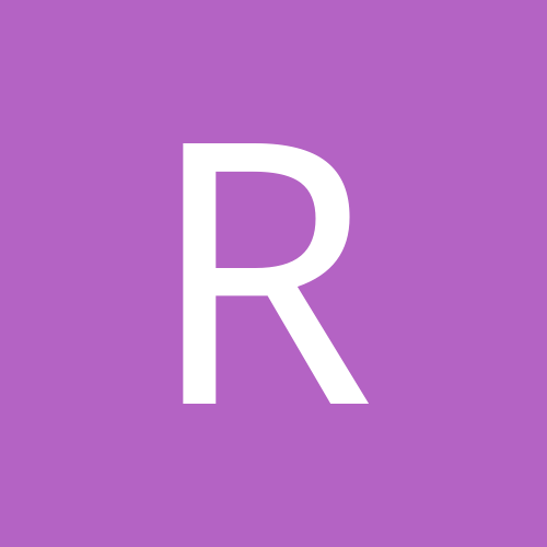 rperchard