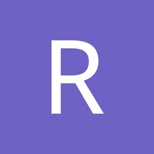 RNHealthyAC84