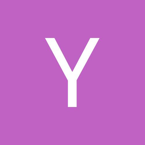 yarkcin5
