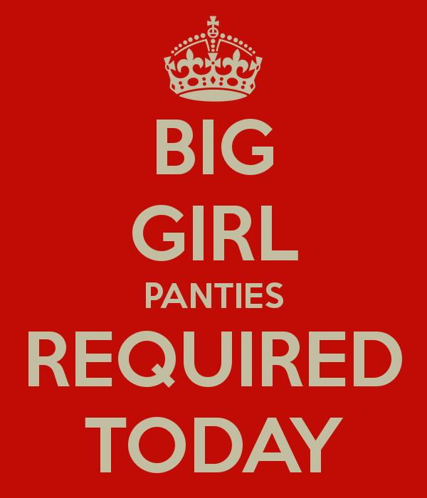 biggirlpanties.png.47ede193b24468422195a4b1fbf53336.png