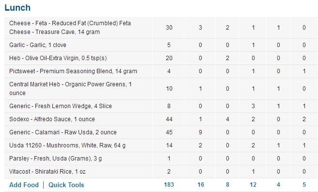 calamari-mushrooms-spinach-shir-rice-recipe_3856.JPG.f215146a6006cbae245a95dcbe969c83.JPG