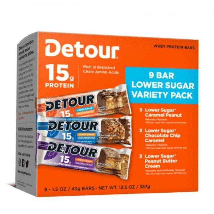 detour-lower-sugar-protein-bar-variety-pack-brand-diet-stage-maintenance-solid-foods-weight-loss-type-gluten-free-bars-bariatricpal-store_594.jpg