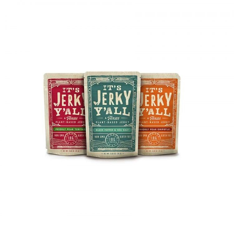 its-jerky-yall-plant-based-3-flavor-variety-pack-single-brand-diet-stage-maintenance-solid-foods-weight-loss-type-gluten-free-vegan-bariatricpal-store_539.jpg