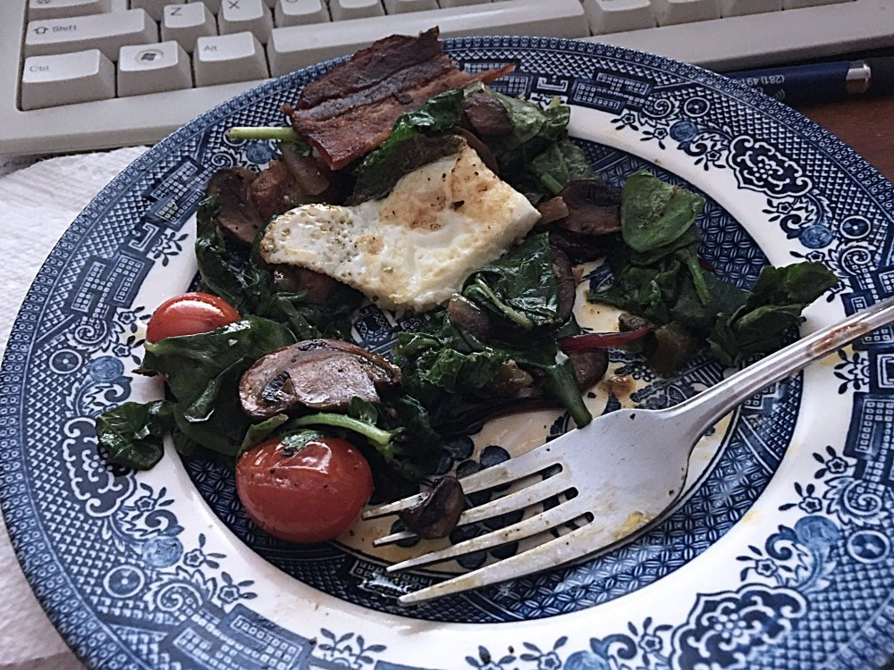 power-greens-tomatoes-bacon-egg_3853web.thumb.jpg.ab629ef0ac1b37810e7b6f8a3c766d95.jpg