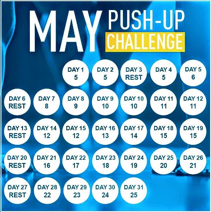 May Fitness Challenge_ 31 Days of Push-Ups~2.jpeg