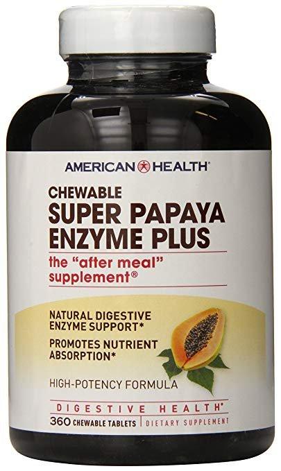 1800788125_papayaenzyme.jpg.2d7356850d7b6bf7c69ae28617061210.jpg