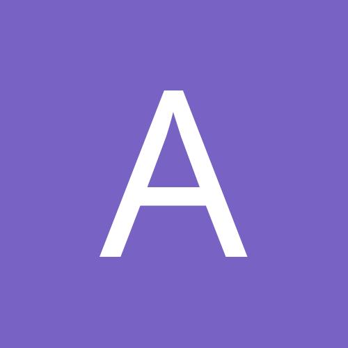 ATXman