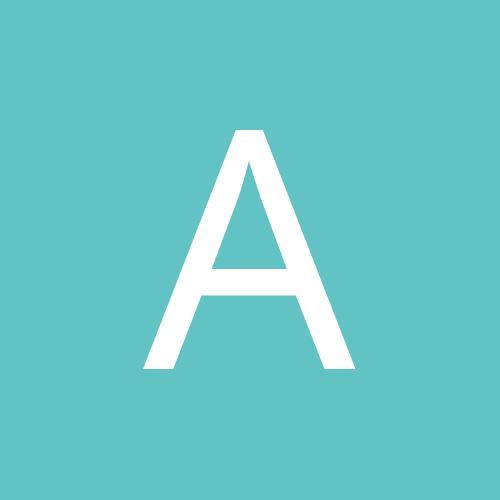 AKSledhead