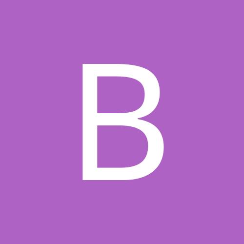 bbbro