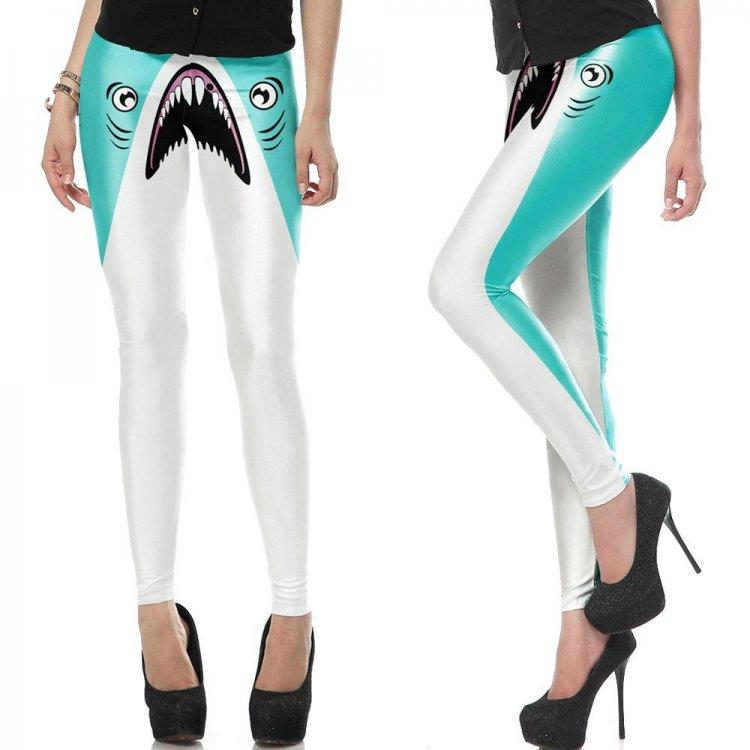 Cartoon-Shark-Print-Girl-Sports-Yoga-Pants-Sexy-Training-Female-Tights-Slimming-Fitness-Gym-Trousers-Running.jpg