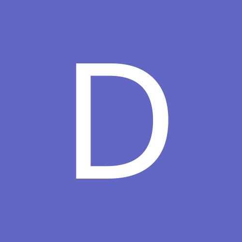 Dabeyhive904