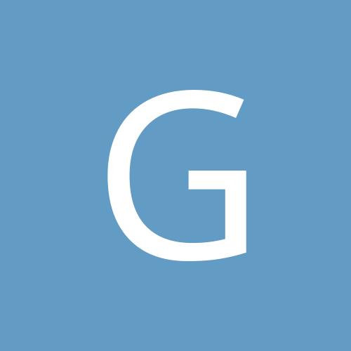 gsgbutterfly