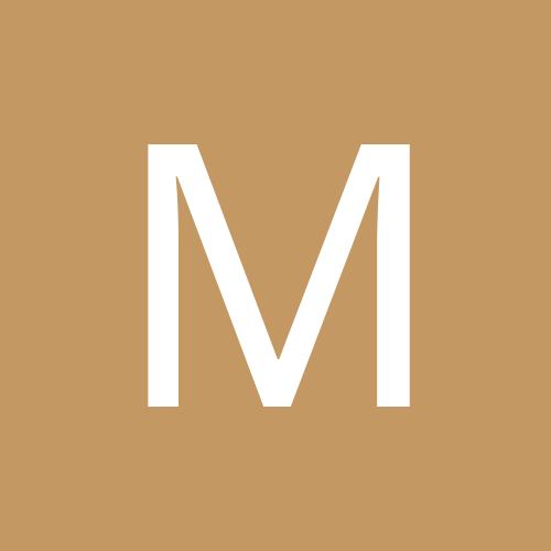MSMITCHELL43
