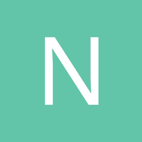 nickir79