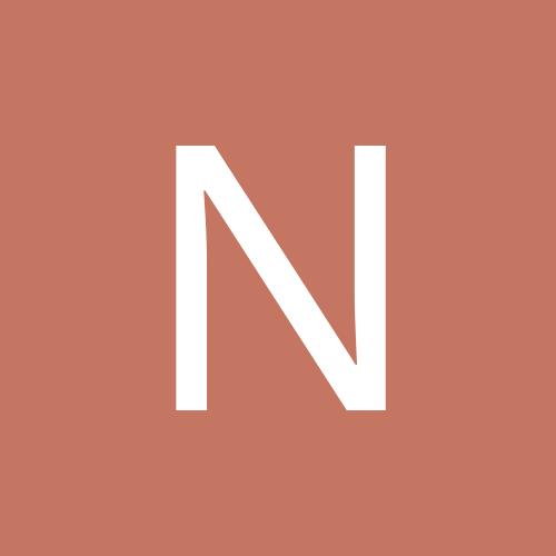 nanaT