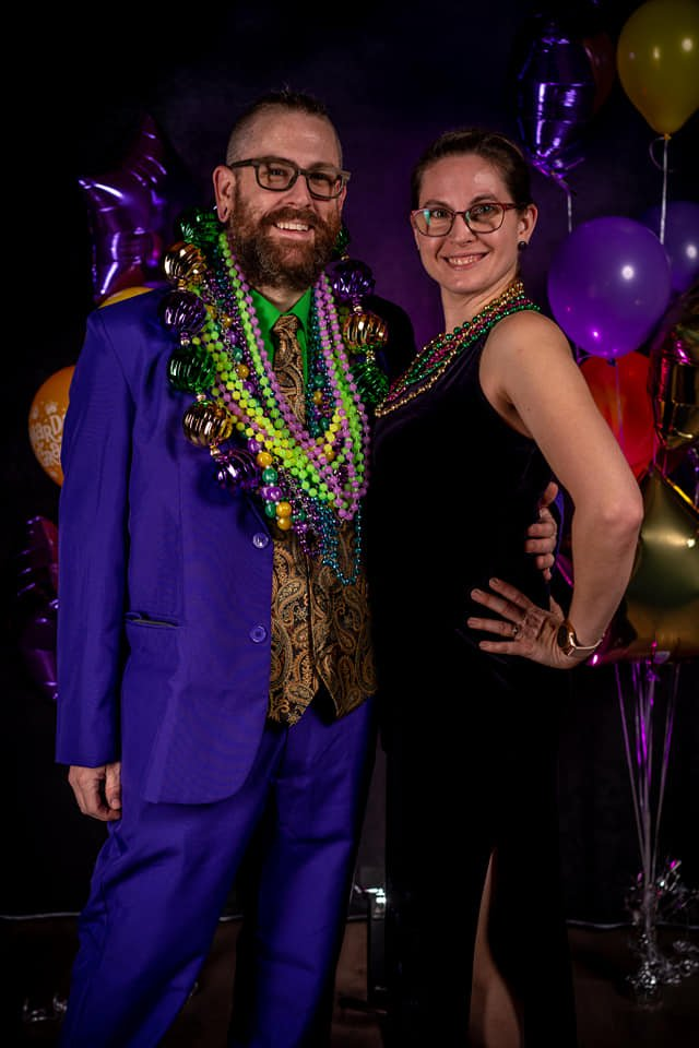 Matt and Jess Mardi Gras.jpg