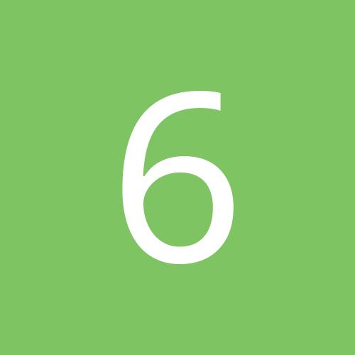 6eatrice