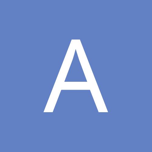 AZRider