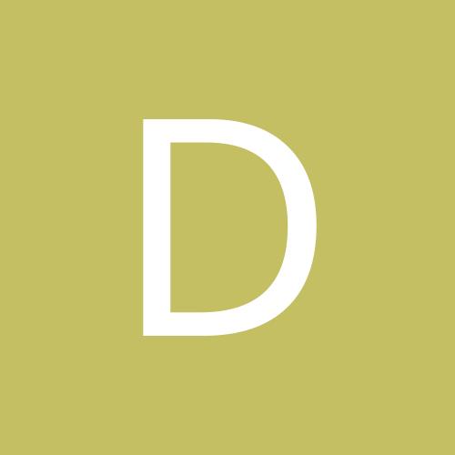 dianevoa