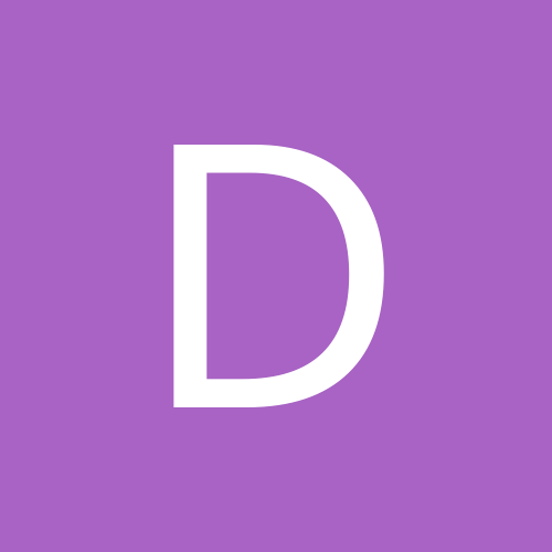 dalanae1