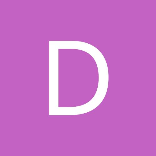 Destinyro