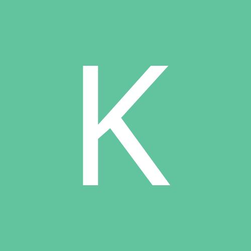 K8ecakes