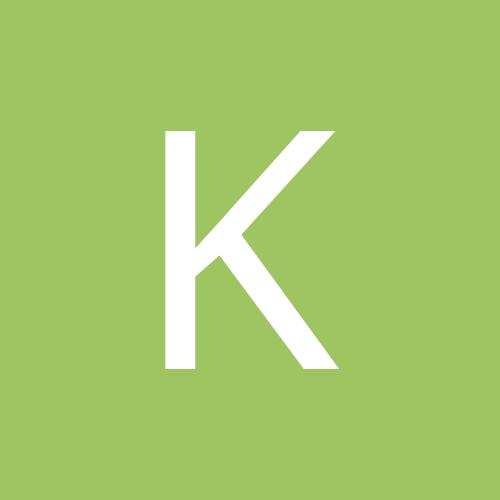 KWilk