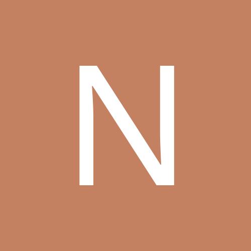 Nezza7794