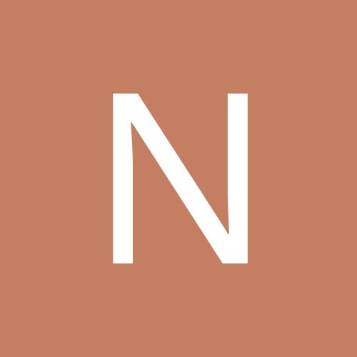 Nattyb
