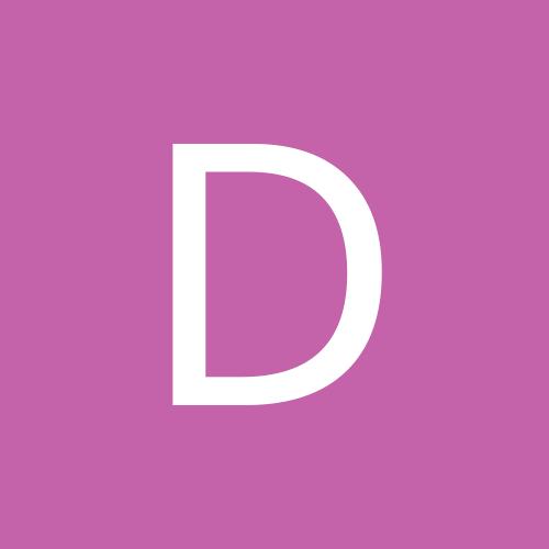dpendleton02