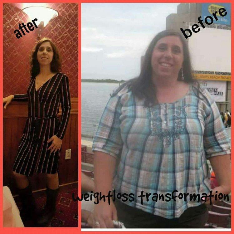 FB_IMG_1487290632640.jpg