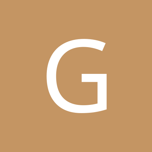 gardengirlnp1