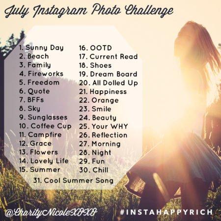 July-Photo-Challenge-450x450.jpg