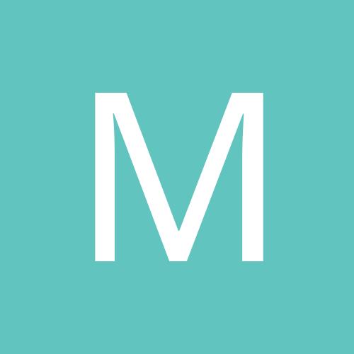 MissKat