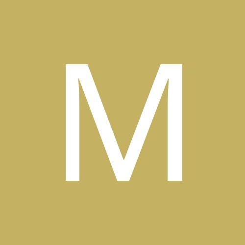 marlin41