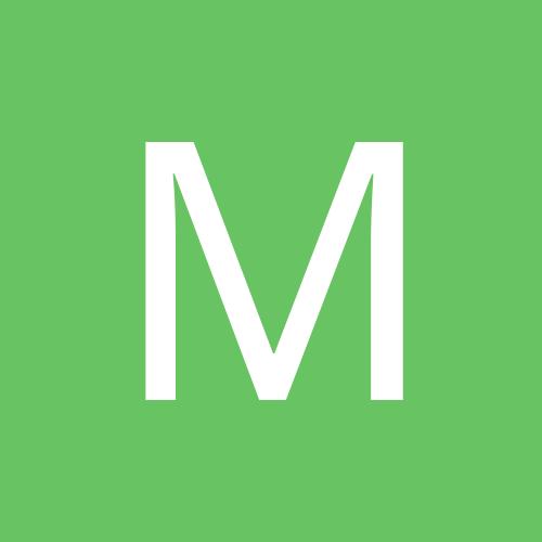 morganschmidlin