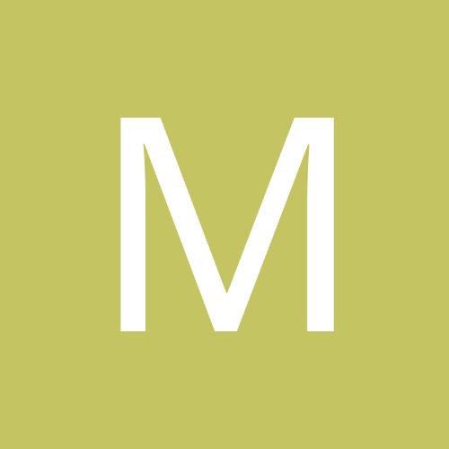 Mcm0617