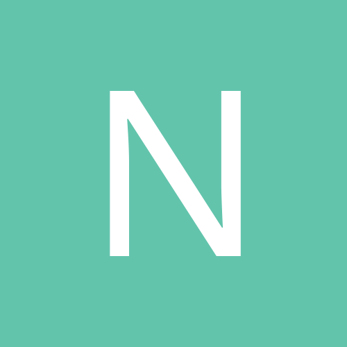 nancyjsantos