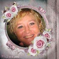 Linda Sheree francis