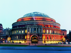 royal-albert-hall-web-462x346.png