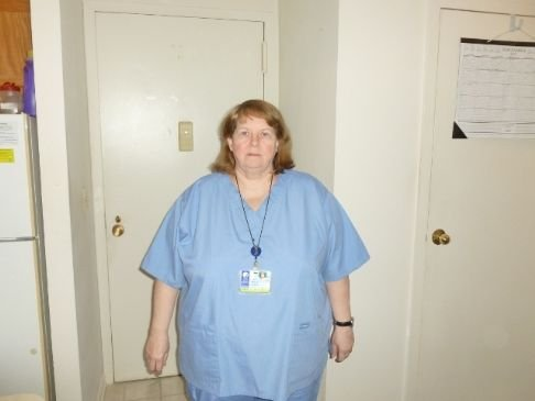 Nov 2012 right before surgery.jpg