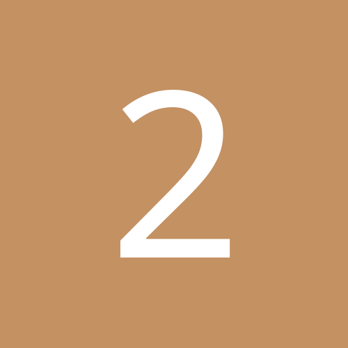 24Carat